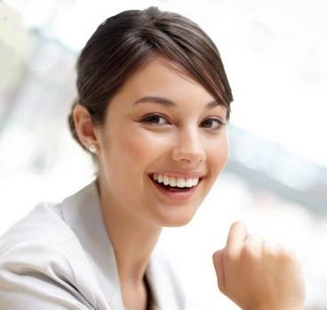 Dantų implantacija su Straumann implantais