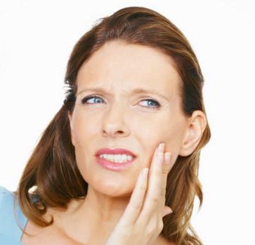 Dantų ligos