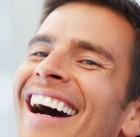 Tiesūs dantys