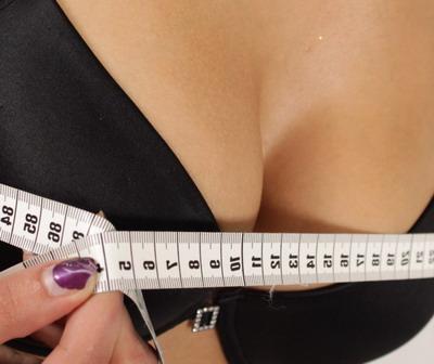 Krutu implantai